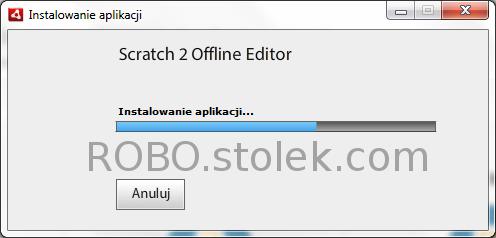 01_03 scratch instalacja ekran2