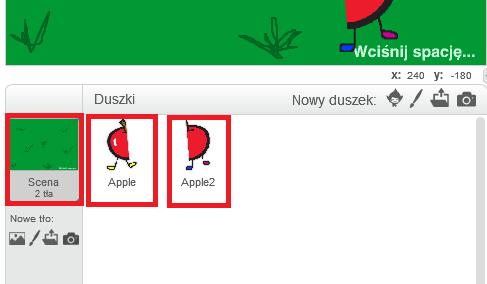 04_02 skrypty gdzie kliknac