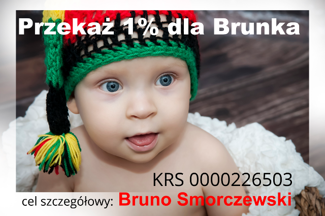 BRUNEK_640
